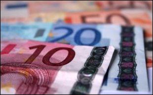 dinheiro gratis poker artigos bankroll