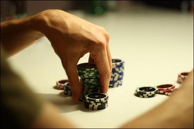 fichas poquer poker artigos coloridas