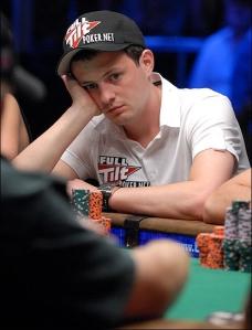 james akenhead poker poquer artigos online