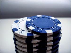 fichas introducao poker artigo