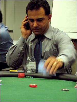 etiqueta mesa poker artigos poquer live online