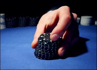 poker chips artigos black pretas fichas