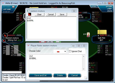 poker artigos notes ftp online poquer