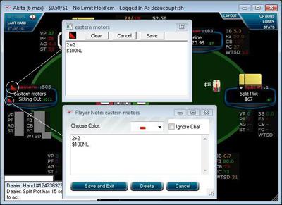 poker artigos notes ftp online poquer