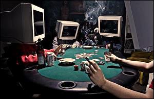grind grinding online poker artigos poquer computer table live