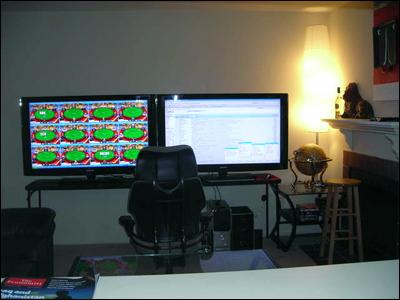 grind grinding poker online artigos poquer room sala ftp