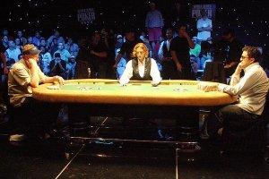 joe hachem wsop