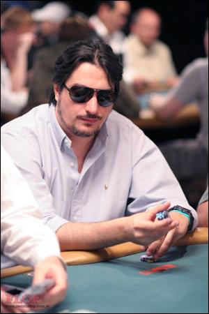 igor federal torneio poker poquer