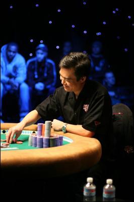 john juanda wsop poker artigos poquer online