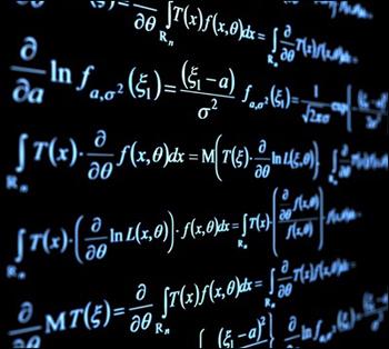 matematica poker artigos poquer online tabela outs