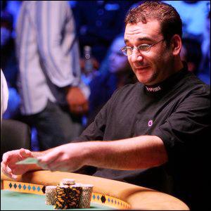 matusow wsop odds poker artigos