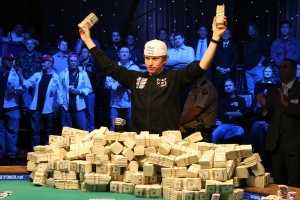 peter eastgate wsop