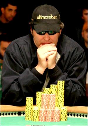 phil hellmuth wsop poker artigos poquer online live