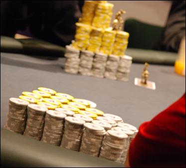 deep stack poker artigos chips cinza amarela fichas
